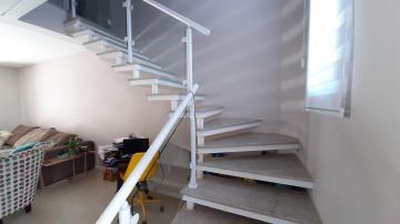 Comprar Casa / em Condomínios em Sorocaba R$ 790.000,00 - Foto 5