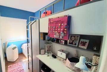 Comprar Casa / em Condomínios em Sorocaba R$ 790.000,00 - Foto 6
