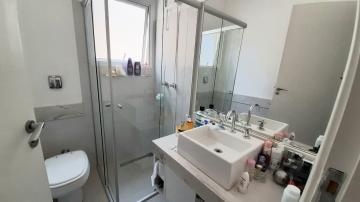 Comprar Casa / em Condomínios em Sorocaba R$ 790.000,00 - Foto 8
