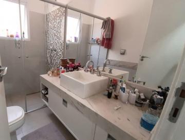 Comprar Casa / em Condomínios em Sorocaba R$ 790.000,00 - Foto 10