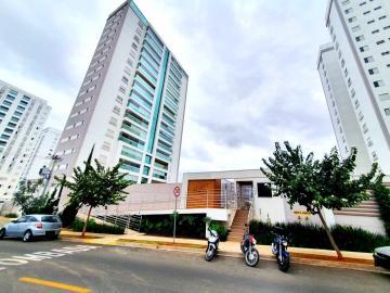 Comprar Apartamento / Padrão em Sorocaba R$ 1.150.000,00 - Foto 1
