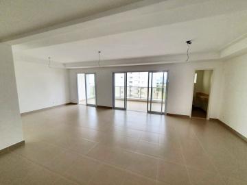 Comprar Apartamento / Padrão em Sorocaba R$ 1.150.000,00 - Foto 3