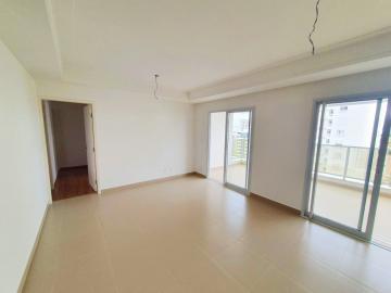 Comprar Apartamento / Padrão em Sorocaba R$ 1.150.000,00 - Foto 4