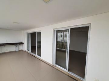 Comprar Apartamento / Padrão em Sorocaba R$ 1.150.000,00 - Foto 9