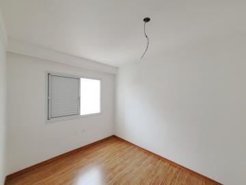 Comprar Apartamento / Padrão em Sorocaba R$ 1.150.000,00 - Foto 15