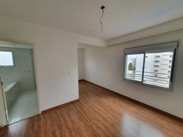 Comprar Apartamento / Padrão em Sorocaba R$ 1.150.000,00 - Foto 18