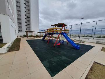 Comprar Apartamento / Padrão em Sorocaba R$ 1.150.000,00 - Foto 28