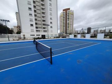 Comprar Apartamento / Padrão em Sorocaba R$ 1.150.000,00 - Foto 29