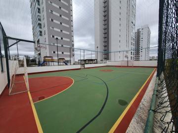 Comprar Apartamento / Padrão em Sorocaba R$ 1.150.000,00 - Foto 31