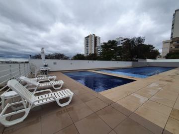 Comprar Apartamento / Padrão em Sorocaba R$ 1.150.000,00 - Foto 32
