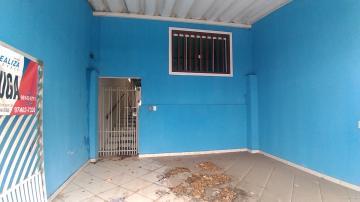 Comprar Casa / em Bairros em Sorocaba R$ 740.000,00 - Foto 3