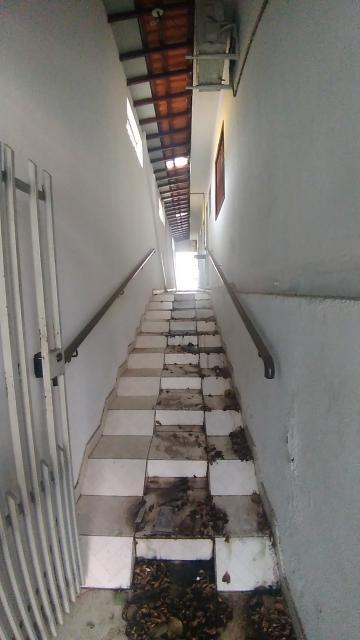 Comprar Casa / em Bairros em Sorocaba R$ 740.000,00 - Foto 5