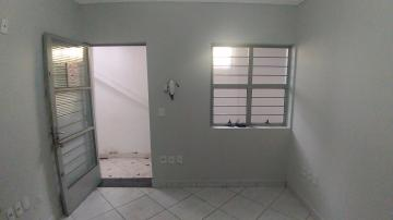 Comprar Casa / em Bairros em Sorocaba R$ 740.000,00 - Foto 7