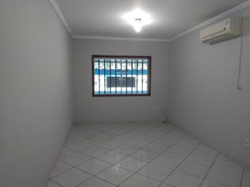 Comprar Casa / em Bairros em Sorocaba R$ 740.000,00 - Foto 8