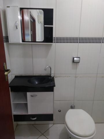 Comprar Casa / em Bairros em Sorocaba R$ 740.000,00 - Foto 10