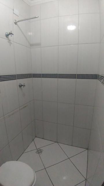 Comprar Casa / em Bairros em Sorocaba R$ 740.000,00 - Foto 11