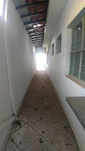 Comprar Casa / em Bairros em Sorocaba R$ 740.000,00 - Foto 17