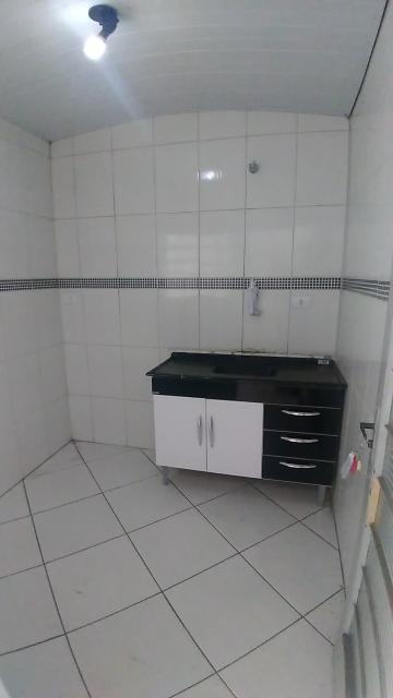 Comprar Casa / em Bairros em Sorocaba R$ 740.000,00 - Foto 18