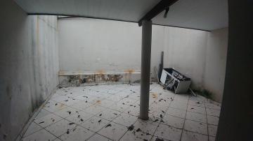 Comprar Casa / em Bairros em Sorocaba R$ 740.000,00 - Foto 19