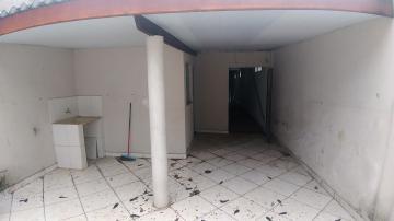 Comprar Casa / em Bairros em Sorocaba R$ 740.000,00 - Foto 20