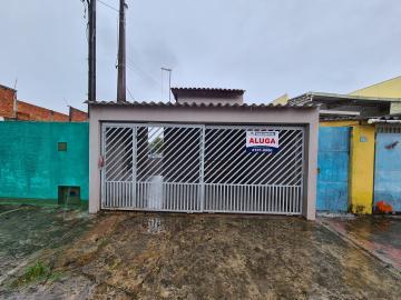Comprar Casa / em Bairros em Sorocaba R$ 740.000,00 - Foto 21