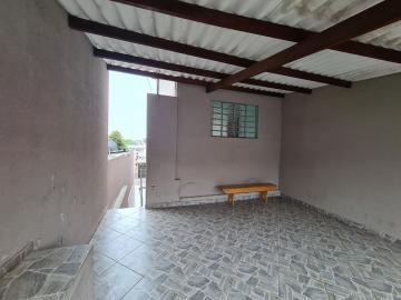Comprar Casa / em Bairros em Sorocaba R$ 740.000,00 - Foto 22