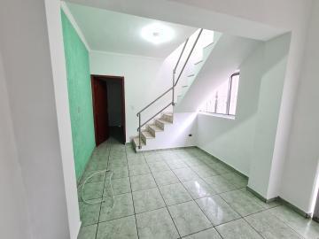 Comprar Casa / em Bairros em Sorocaba R$ 740.000,00 - Foto 25