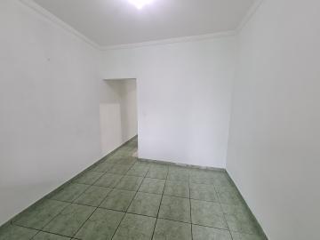 Comprar Casa / em Bairros em Sorocaba R$ 740.000,00 - Foto 31