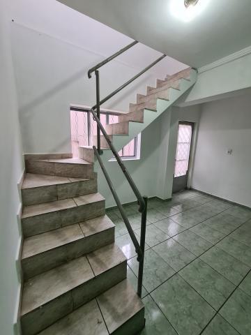 Comprar Casa / em Bairros em Sorocaba R$ 740.000,00 - Foto 33