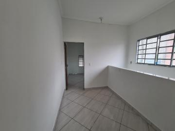 Comprar Casa / em Bairros em Sorocaba R$ 740.000,00 - Foto 34