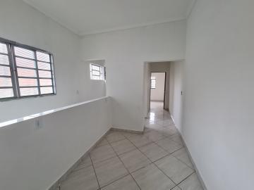 Comprar Casa / em Bairros em Sorocaba R$ 740.000,00 - Foto 35