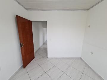 Comprar Casa / em Bairros em Sorocaba R$ 740.000,00 - Foto 41