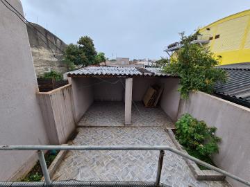 Comprar Casa / em Bairros em Sorocaba R$ 740.000,00 - Foto 42