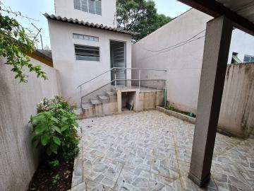 Comprar Casa / em Bairros em Sorocaba R$ 740.000,00 - Foto 44
