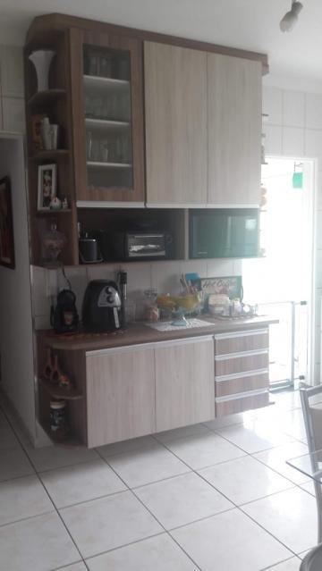 Comprar Casa / em Bairros em Sorocaba R$ 400.000,00 - Foto 18