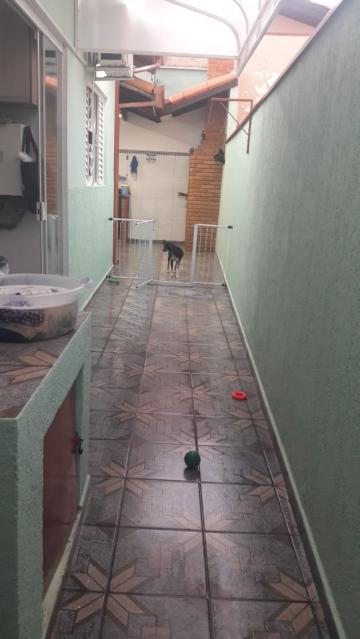Comprar Casa / em Bairros em Sorocaba R$ 400.000,00 - Foto 20