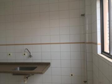Alugar Apartamento / Padrão em Sorocaba R$ 1.000,00 - Foto 16