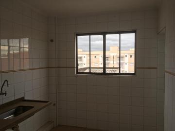 Alugar Apartamento / Padrão em Sorocaba R$ 1.000,00 - Foto 17