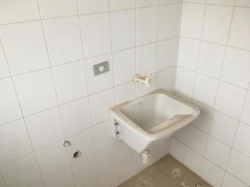 Alugar Apartamento / Padrão em Sorocaba R$ 1.000,00 - Foto 19