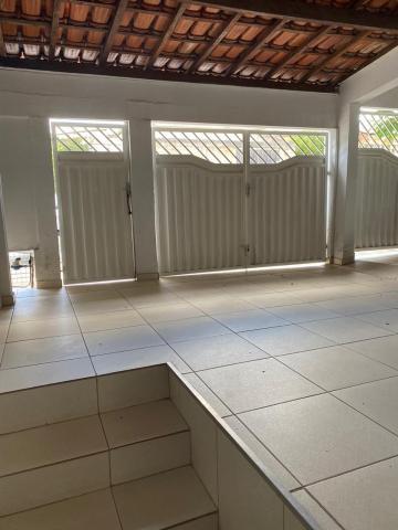 Comprar Casa / em Bairros em Sorocaba R$ 315.000,00 - Foto 2