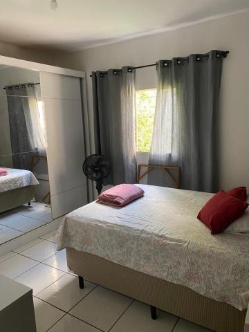 Comprar Casa / em Bairros em Sorocaba R$ 315.000,00 - Foto 3