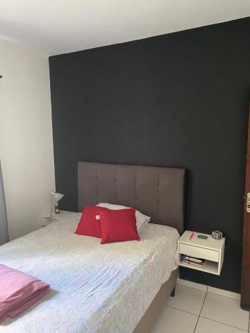 Comprar Casa / em Bairros em Sorocaba R$ 315.000,00 - Foto 4