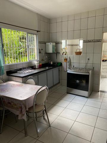 Comprar Casa / em Bairros em Sorocaba R$ 315.000,00 - Foto 8