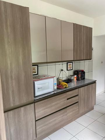 Comprar Casa / em Bairros em Sorocaba R$ 315.000,00 - Foto 9