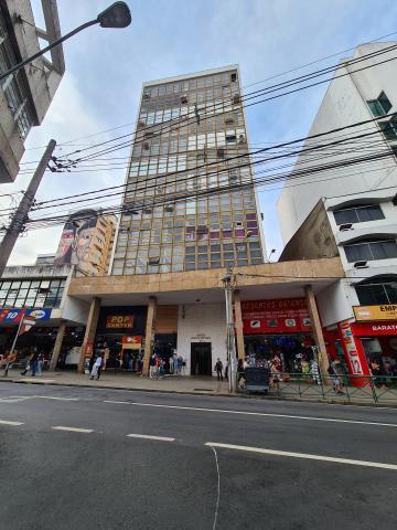 Alugar Sala Comercial / em Condomínio em Sorocaba R$ 400,00 - Foto 1