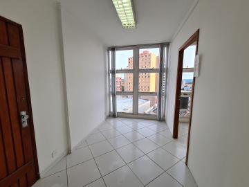 Alugar Sala Comercial / em Condomínio em Sorocaba R$ 400,00 - Foto 2