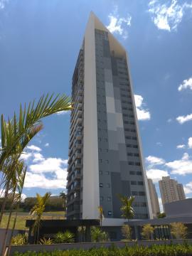 Votorantim Jardim Maria Jose Apartamento Locacao R$ 3.000,00 Condominio R$360,00 2 Dormitorios 2 Vagas