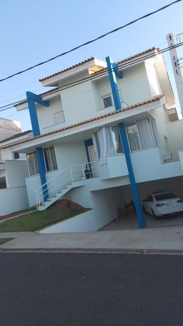 Sorocaba Aparecidinha Casa Locacao R$ 7.000,00 Condominio R$500,00 4 Dormitorios 4 Vagas