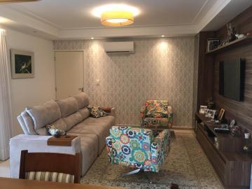 Comprar Apartamento / Padrão em Sorocaba R$ 840.000,00 - Foto 1