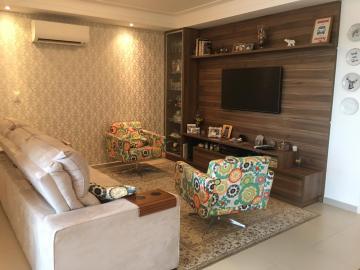 Comprar Apartamento / Padrão em Sorocaba R$ 840.000,00 - Foto 2